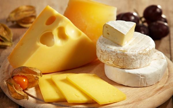 Как в Латвии: производством сыра в Джизакской области займется эксперт Янис Скварновикс