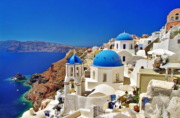 Виза в Грецию за две недели: в Узбекистане планируется открыть визовый центр