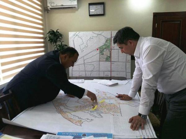 Один день из жизни чиновника: как работают сотрудники хокимиятов в Ташкенте