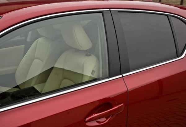 Петиция с просьбой разрешить тонировку стекол автомобилей набирает рекордное число подписей