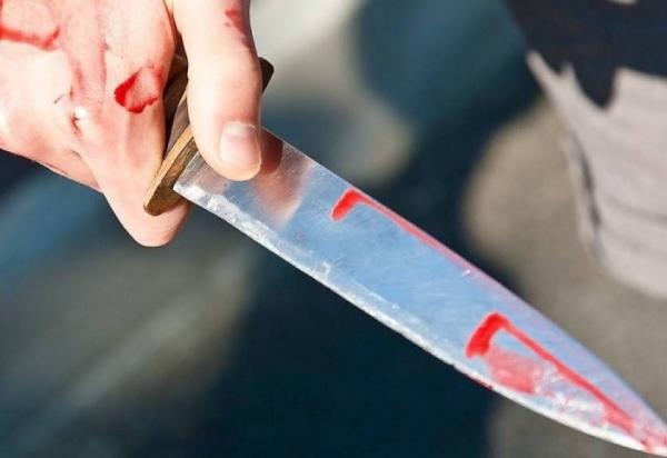 Жестокое убийство в Бекабаде: учащийся колледжа зарезал бывшего одноклассника