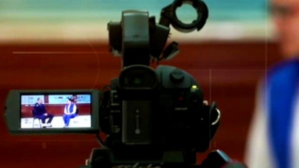 Создается телеканал, посвященный информационным технологиям (видео)