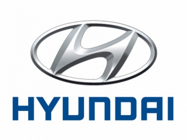 "Наманганда ""Hyundai"" ишлаб чиқарадиган автомобиль русумлари маълум бўлди"