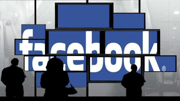 Подписать петицию на Mening fikrim теперь можно с помощью профиля в Facebook