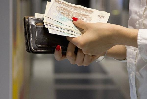 Иностранцам придется платить за каждый день пребывания в Узбекистане