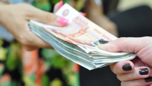 Есть ли кредиты без поручительства?
