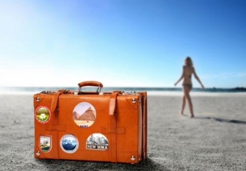 Как провести экономно отдых на морском побережье?