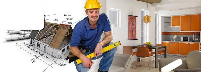 картинки про строительство и ремонт