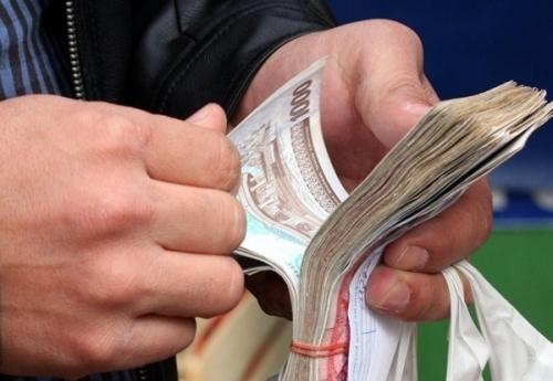 ВПФ предложил с 1 января выплачивать работающим пенсионерам 100% пенсии