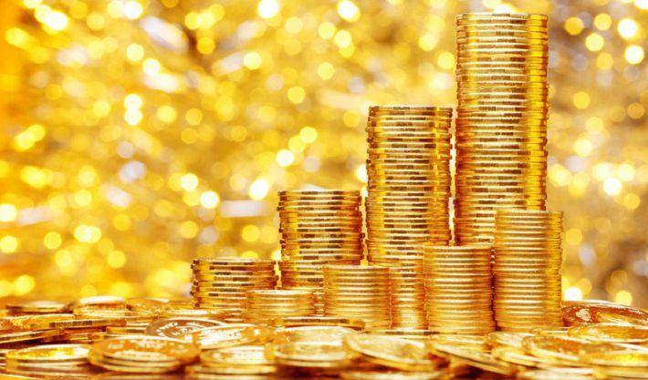Доля монетарного золота в золотовалютных резервах Узбекистана увеличилась