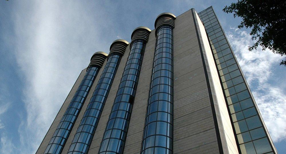 Несколько вопросов к проекту Закона «О Центральном банке Республики Узбекистан»