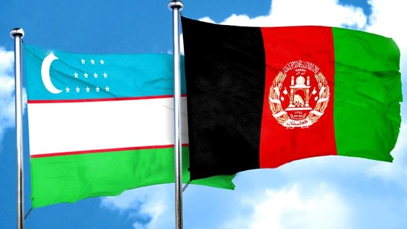 Первый раунд диалога  между государственными и частными секторами Узбекистана и Афганистана пройдет в Сурхандарье