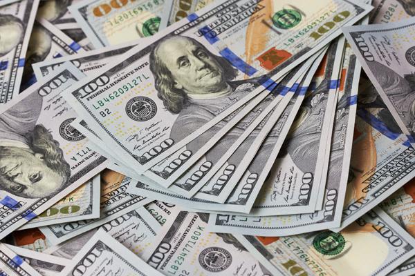ЦБ: Внешний долг Узбекистана вырос на 1,3%