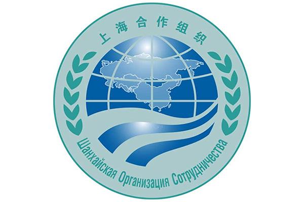 В Узбекистане создается Центр народной дипломатии ШОС