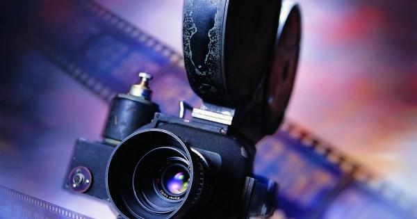 Кинотеатры обяжут показывать не менее 25% отечественного кино в будни и 40% в праздники