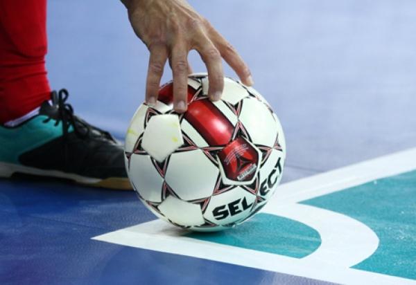 Клубы, игнорирующие развитие футзала, женского и молодежного футбола, будут исключены из Суперлиги