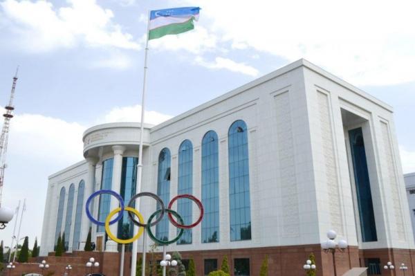 Президент НОК открыл «горячую линию» для спортсменов, тренеров и болельщиков