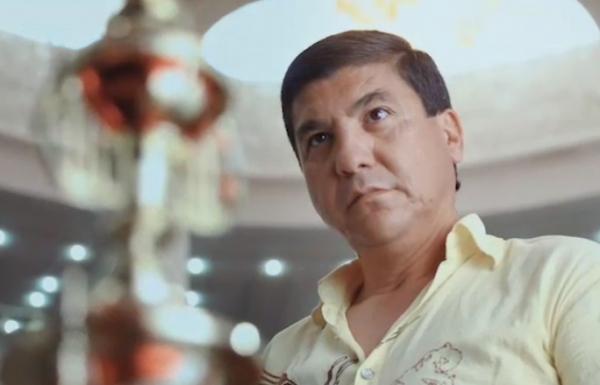 Презентован ролик, посвященный успехам узбекистанских спортсменов на Олимпийских и Азиатских играх (видео)