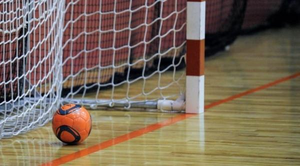 Во время чемпионата по футзалу «Локомотив» объявил забастовку и не вышел на матч