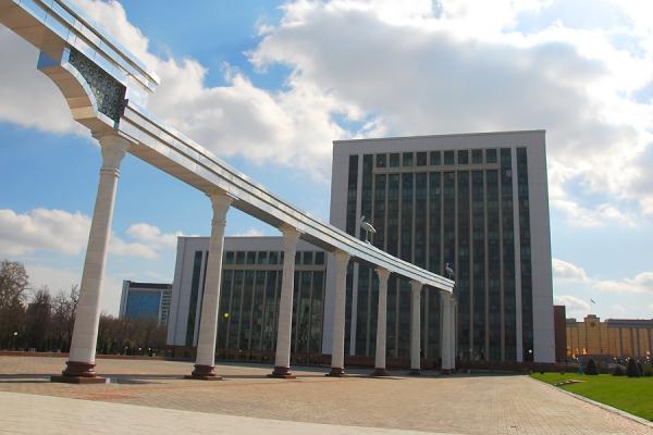 В Узбекистане изменен порядок доступа коммерческих банков к временно свободным бюджетным средствам