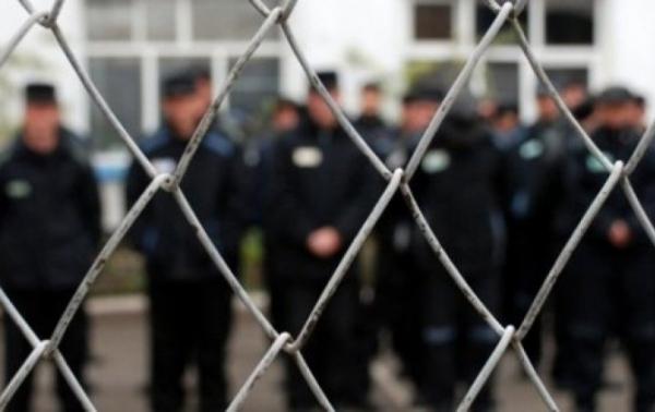 Впервые в связи с Рамазан хайитом Президент помиловал более 200 осужденных