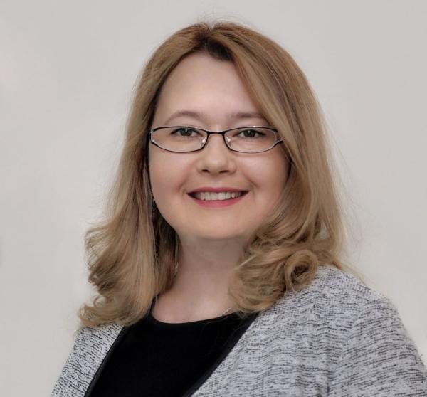 Юлия Яковлева: в Ташкенте впервые представят рейтинг лучших работодателей Центральной Азии