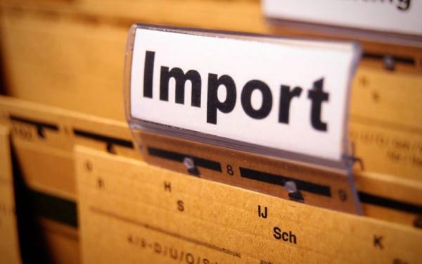 Узбекистан продолжает наращивать объемы импорта