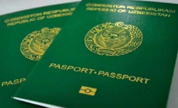 В праздничные дни «паспортные столы» будут работать в обычном режиме