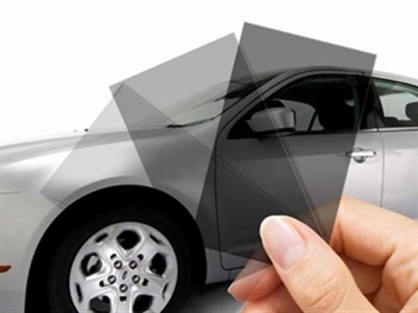 Названа сумма, за которую узбекистанцам разрешат тонировать стекла автомобилей