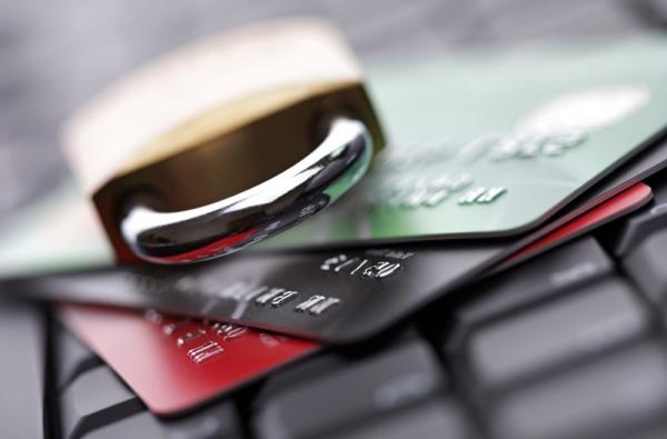 Задержан мошенник, воровавший деньги с пластиковых карт через Click-бот