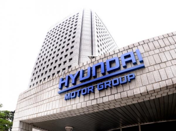 Hyundai Motor Group президенти Ўзбекистонга ташриф буюради