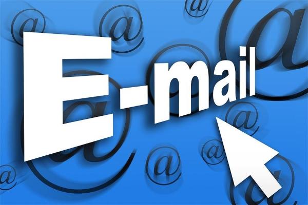 Почти 600 000 пользователей: почтовая служба uMail.uz отмечает свое пятилетие