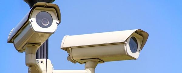 В Андижане заработала система видеофиксации нарушений на дорогах, созданная студентами Университета Инха