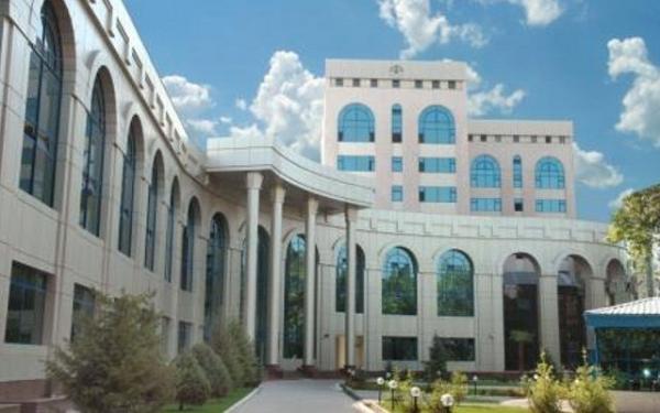 Численность налоговиков в Узбекистане составит почти 12 тысяч человек