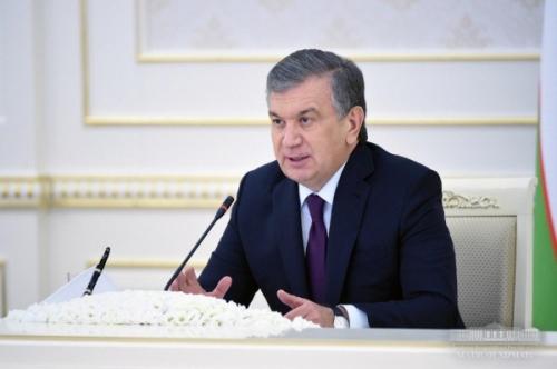 Президент Узбекистана кардинально пересмотрел  порядок предоставления льгот и преференций