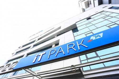 Узбекистан и Казахстан планируют создать совместные IT-парки