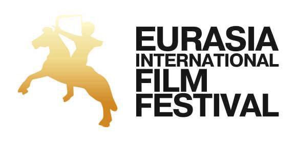 Узбекистан принимает участие в Международном кинофестивале «Евразия»