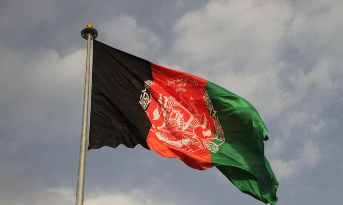 В Термезе откроется консульство Афганистана