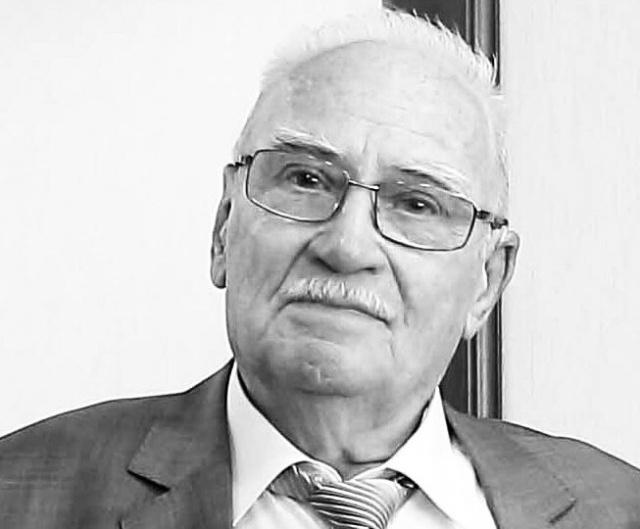 Скончался бывший заместитель министра финансов Узбекистана