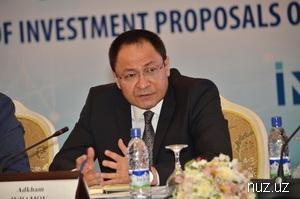 Госкоминвестиций переходит на еженедельный режим встреч с инвесторами и предпринимателями