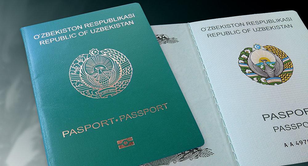 Иностранные инвесторы, купившие жилье в Узбекистане, получат вид на жительство в упрощенном порядке