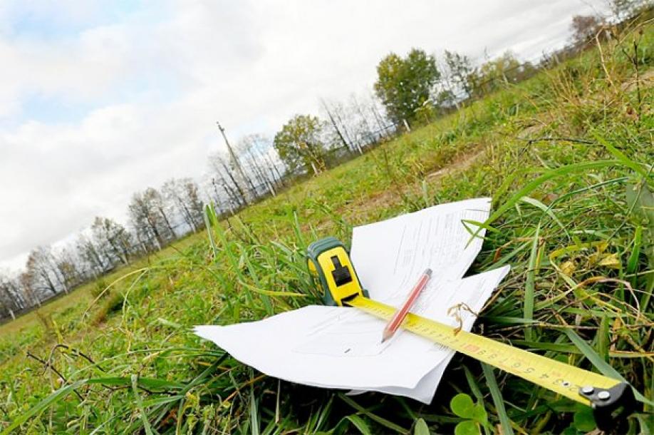 Разъяснены условия изъятия земельных участков для государственных и общественных нужд