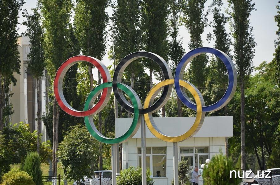 Более 360 млрд сумов направит Фонд физкультуры и спорта на строительство спортивных объектов