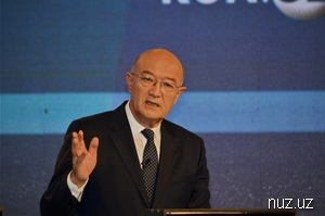 Первая резолюция ООН по Центральной Азии: создание нового центра комплексных сил