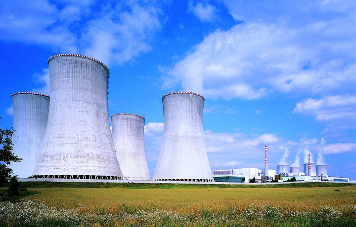 В Узбекистане создается агентство по развитию атомной энергетики