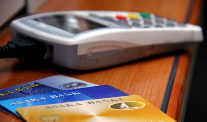 Uzcard внедрил функцию отмены операции и возврата средств на пластиковую карту
