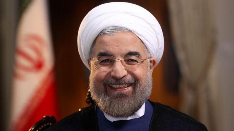 В августе Президент Ирана посетит Узбекистан