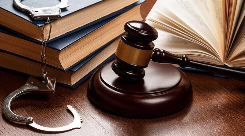 Сроки давности привлечения к уголовной ответственности стали меньше