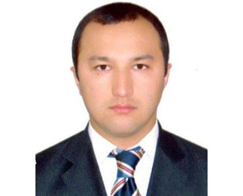 Глава компании «Тошшахартрансхизмат» отправлен в отставку