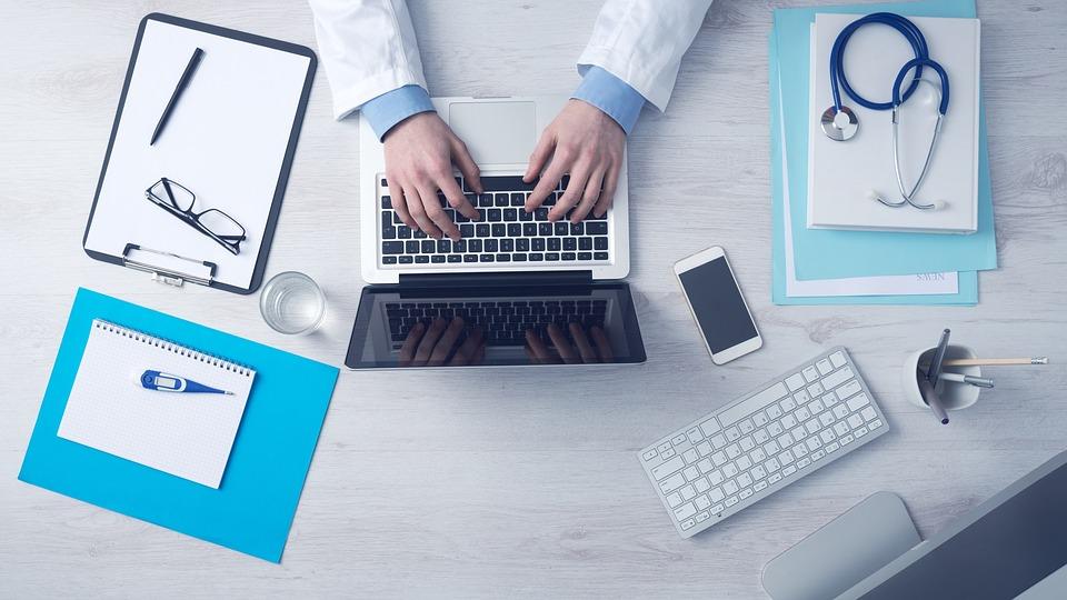 В 2017 году на усовершенствование системы здравоохранения выделено 6,8 трлн сумов